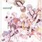 Sakura Messageジャケット1