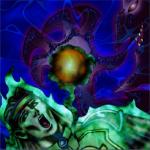 【遊戯王デュエルリンクス】実戦で使える!みんな大好き魔法カードで特に人気のあるカードを紹介!