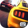 スマホゲーム 事前登録 アスファルト:Street Storm Racing