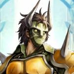 【FEH】速報!「ローロー」大英雄戦にて参戦!気になるマップと対策を攻略解説!ファイアーエムブレムヒーローズ