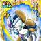【ドッカンバトル】SRからのDOKKAN覚醒!!怒りの逆襲メカフリーザの火力は100万超える??
