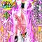 【ドッカンバトル】DOKKAN覚醒させたことで善から悪へ!!降り注ぐ殺意 魔人ブウ(悪)のステータスはいかほど??