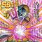 【ドッカンバトル】どんだけ強い?SRキャラの爆発する復讐心メカフリーザのステータスを検証!?