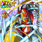 【ドッカンバトル】破壊兵器の網羅ハイパーメガリルドと重厚な軍略ハイパーメガリルドではどっちが強い!?ちょっと検証してみた!!
