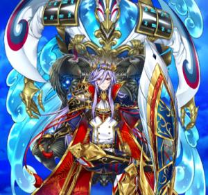 ユキムラ(弓)