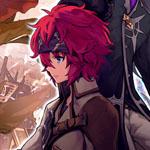 誰ガ為のアルケミスト(タガタメ)