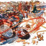 【パズドラ】転生アレスの評価と使い道考察!攻撃力が大幅上昇し、全モンスター中攻撃力2位に!!