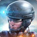 The Killbox: Arena Combat(ザ キルボックス:アリーナコンバット)