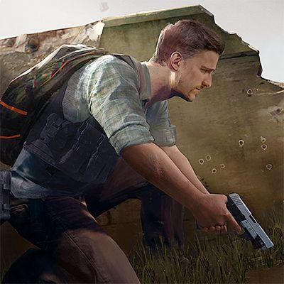 Survivor Royale(サバイバーロイヤル)