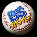 ベースボール スーパースターズ2010