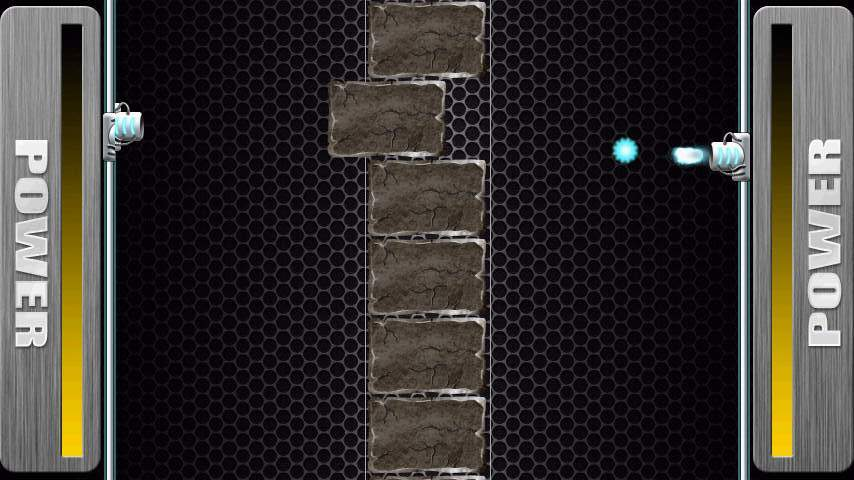 ブロックプッシュマルチプレイヤーフリー androidアプリスクリーンショット1