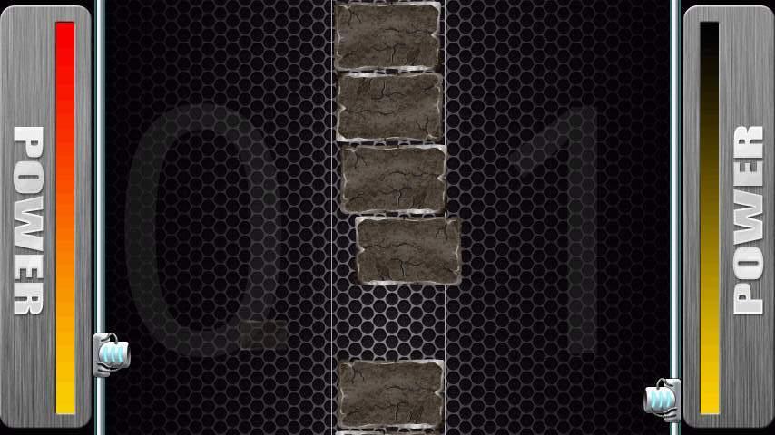 ブロックプッシュマルチプレイヤーフリー androidアプリスクリーンショット2