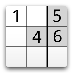 オープン素数