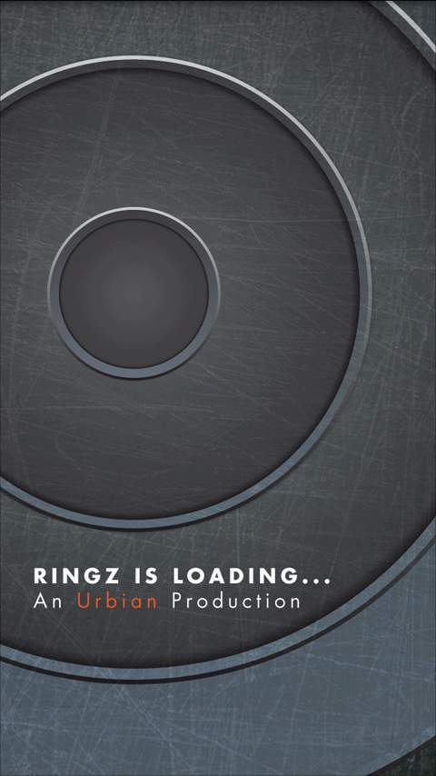 リングス androidアプリスクリーンショット2