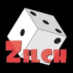 ジルチ 無料ダイスゲーム