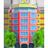 ホテル モグイ ライト