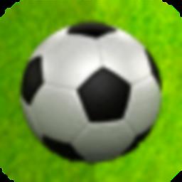 サッカー ジャンプ