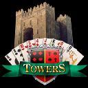 タワーズ(トライアル)