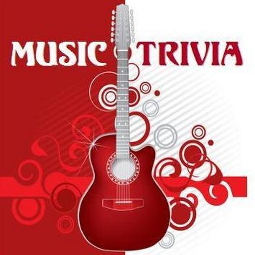 ロック ミュージック トリビア