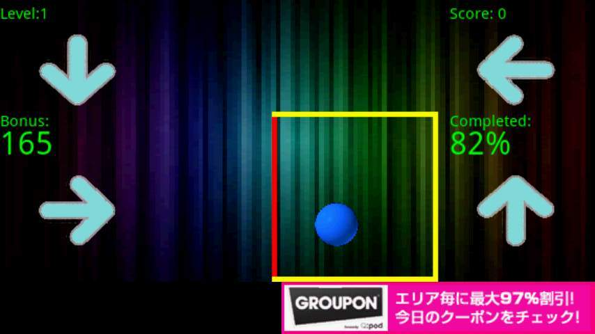 カラーコンパクト androidアプリスクリーンショット2