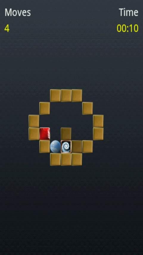 ファンジーブロック androidアプリスクリーンショット2