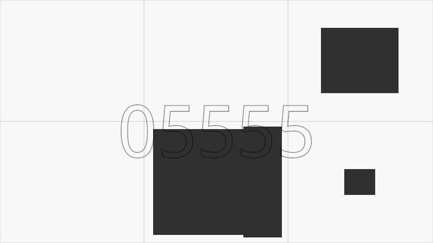 タッチスクエアフリー androidアプリスクリーンショット1