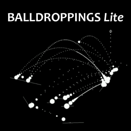 BallDroppings Lite