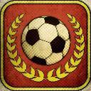 フリックキックフットボール