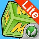 モブロックス Lite
