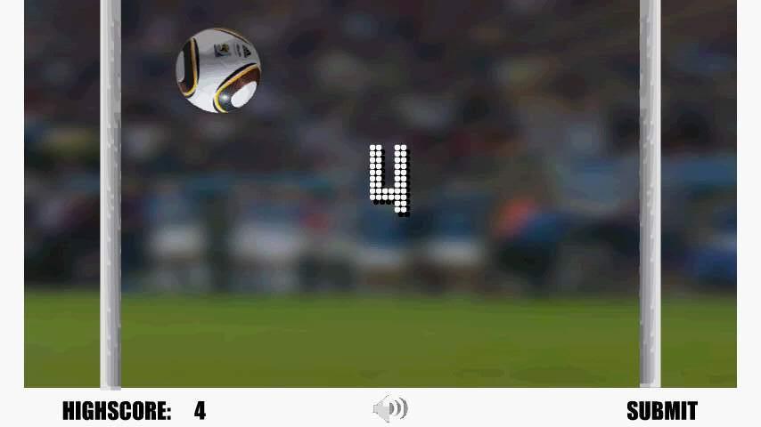 ジャグル 無料版 androidアプリスクリーンショット1