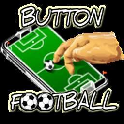 ボタンフットボール