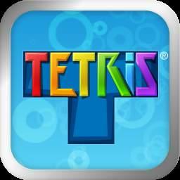 テトリスのレビューと序盤攻略 アプリゲット