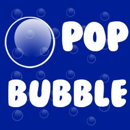 ポップバブル