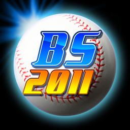 ベースボールスーパースターズ2011