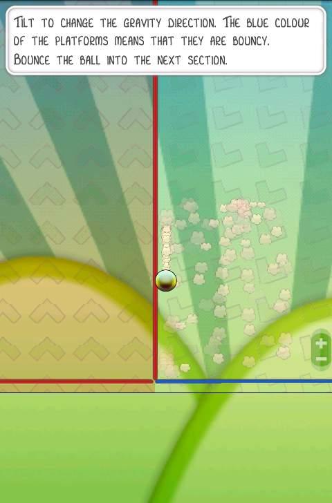 スリング フリー androidアプリスクリーンショット2