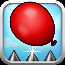 フロートのレビューと序盤攻略 アプリゲット