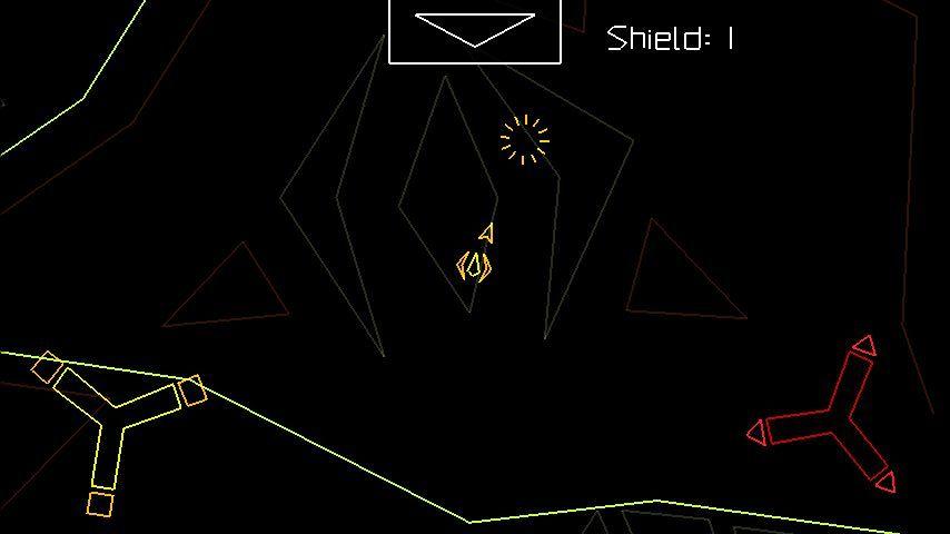 androidアプリ ペウペウ2攻略スクリーンショット2