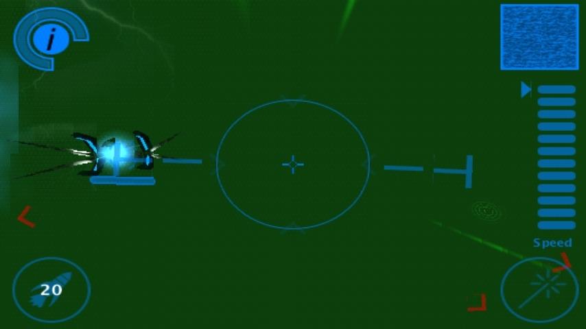 androidアプリ スターパガ ライト攻略スクリーンショット1