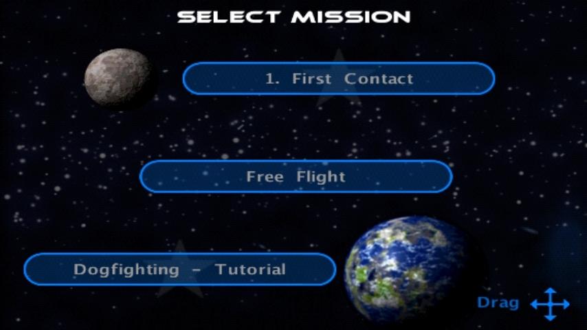 スターパガ ライト androidアプリスクリーンショット2