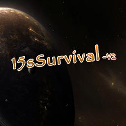 15ズ サバイバル-V2