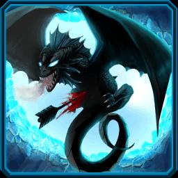 ドラゴンハンター
