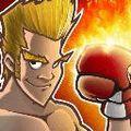 スーパーKOボクシング! 2