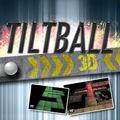 ティルトボール 3D