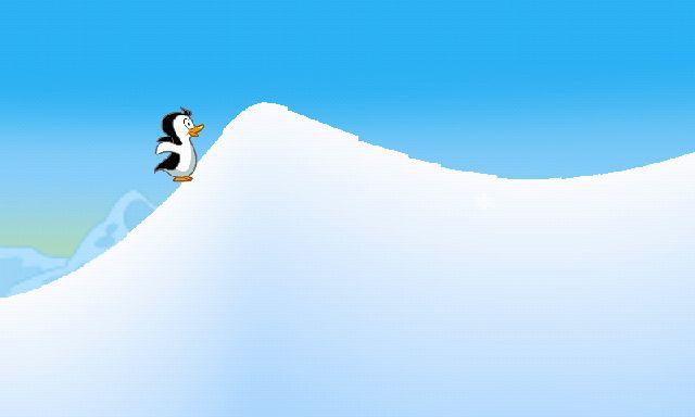 androidアプリ ペンギンゲーム2攻略スクリーンショット1