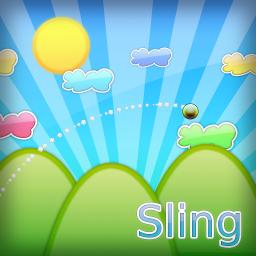 スリング(フル)