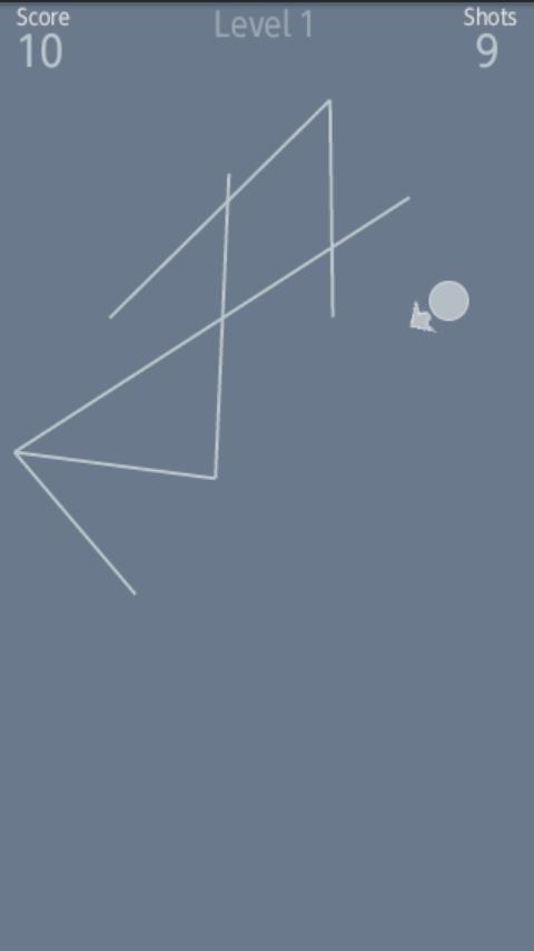 androidアプリ ヒット攻略スクリーンショット1