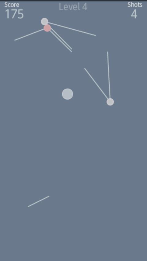 androidアプリ ヒット攻略スクリーンショット4