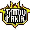タトゥーマニア