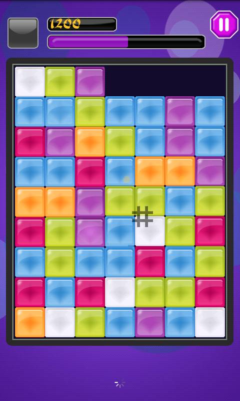 androidアプリ バブルス2攻略スクリーンショット1