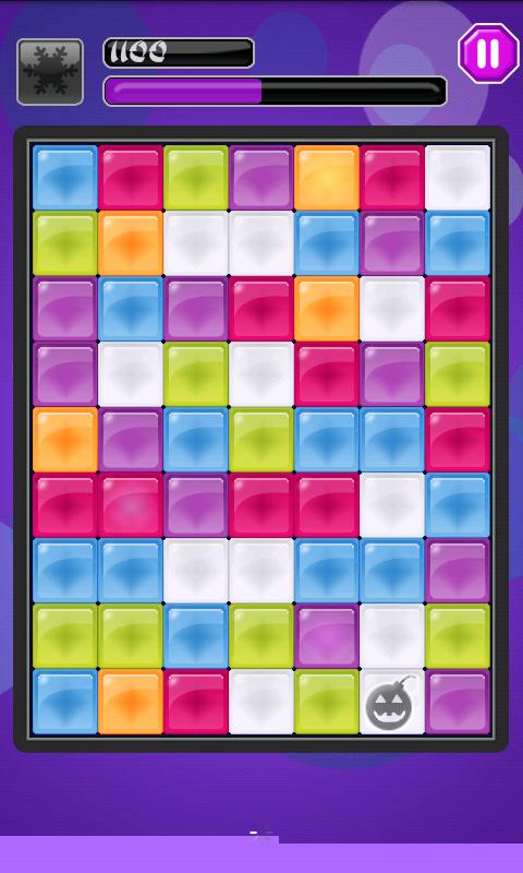 バブルス2 androidアプリスクリーンショット1